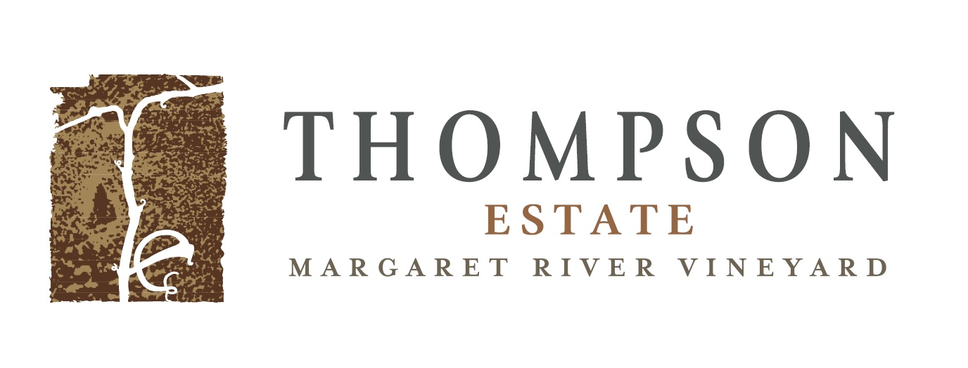 thompson-estate-logo