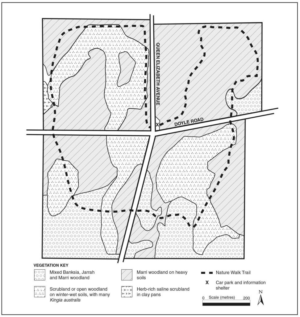 WalkTrail.pdf 2