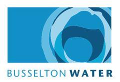 busselton-water-logo