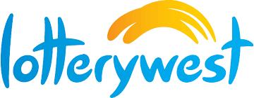 lotterywest logo 2
