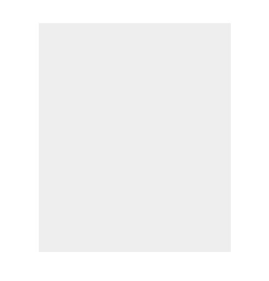 Busselton Naturalists Club